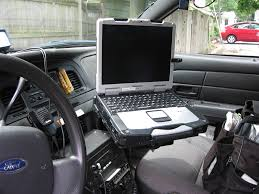 Panasonic Toughbook Vehicle Laptop Mount | Vehicle Mount | M Rugged ... Fj Cruiser Ram Mount Installation Overland Adventures And Offroad Aaproducts Heavy Duty Laptop Computer Tablet Mount Stand For Car Truck Best 2018 K005b2 Vehicle Notebook Desk Arm Fresh Leshp Holder This Pickup Gear Creates A Truly Mobile Office Aa Products Mongoose Pro Desks For Semi Trucksno Drill Freightliner Mcar13 Van Suv Mounts Rail Sliders Distributed By Rossbro