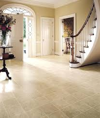 homes with tile floor novic me