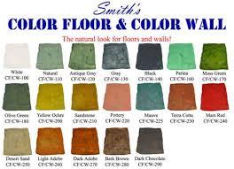 Porch Paint Colors Behr by Best 25 Concrete Paint Colors Ideas On Pinterest How To Color