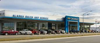 Shop Chevy, Cadillac, Buick, GMC, And Certified Used Vehicles In ... Coinental Mazda Volvo Dealership Extech New Diesel Trucks Anchorage Ak 7th And Pattison Auto Mart Used Cars Steel Soldiers Of The Alaska Highway Part One Panic At The On Ram Youtube Certified Volkswagen Dealer Kendall For Sale In Ak On Buyllsearch Simmering Teions Over Food Trucks Daily News Lithia Hyundai Near Eagle Elegant Ford Beautiful Dodge 2007 Caterpillar 740 Ejector Articulated Truck For Sale N C