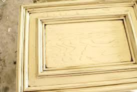 Semi Recessed Fire Extinguisher Cabinet Revit by Page 146 Of Cabinet Category Cabinet Painting Cost Semi Recessed