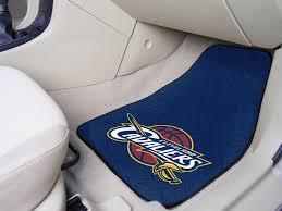 Cavs Floor Box Seats by 27 Best Nba Cleveland Cavaliers Images On Pinterest Cavaliers