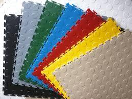 Interlocking Foam Floor Tiles — New Basement And Tile