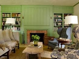 7 country interior design styles dengarden