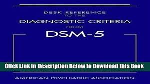 download scientific american psychology free books video