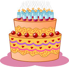 How to set Use Birthday cake icon png 900px