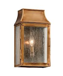 troy lighting b3421 beacon hill 7 inch wide 1 light outdoor wall
