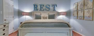 Fredericksburg TX Bed and Breakfast