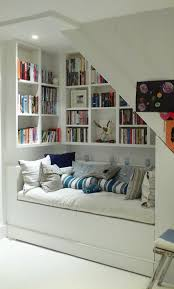 Loft Conversion Ideas For Small Lofts