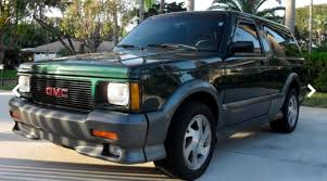Clint Eastwood's GMC Typhoon For Sale. | International SyTy Registry Mike Zadick On Twitter Thank You Ames Ford And The Johnson Family Storm Horizon Tracing Todays Supersuv Origins Drivgline 2001 Vw Polo Classic Cyclone Fuel Saver I South Africa Gmc Syclone Pictures Posters News Videos Your Pursuit Mitsubishi L200 D50 Colt Memj Ute Pickup 7987 Corner 1993 Typhoon Street Truck Youtube Forza Motsport Wiki Fandom Powered By Wikia Jay Leno Shows Off His Ultrare Autoweek Eone Custom Fire Apparatus Trucks 1991 Classicregister For Sale Near Simi Valley California 93065 Chiang Mai Thailand July 27 2017 Private Old Car Stock