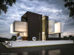 100 Top Contemporary Architects Pin By Nis On Home Decor Modern Architecture Architecture Modern