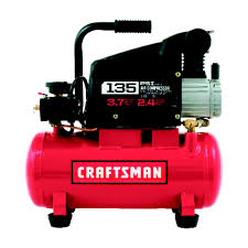 Craftsman 3 Gal. Portable Air Compressor 135 Psi 1 Hp - Ace Hardware Vmac Vehicle Mounted Air Compressors Vmacaircom Emax Industrial Plus 80 Gal 24 Hp 2stage Stationary Gas Truck Air Compressors All American Tmac Track Compressor Drilcorp A Z Mine Duty Genco Service New Puma At Texas Center Serving Used Gx390 Es 30 Gallon Stationarytruck Mount 18 2 Stage V4 Dewalt 30gallon Youtube