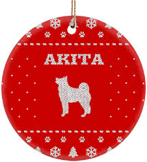 pros and cons of akitas see what real akita owners say