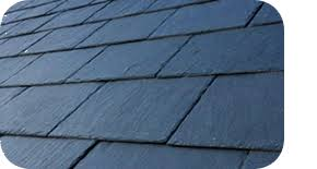 roof slates tiles killoran slate