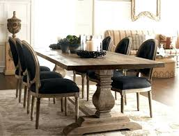 Design Within Reach Dining Room Chairs Counter Height Modern Distressed Round Outstanding Dinin Glamorous