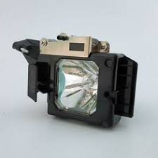 elplp41 replacement projector lbulbs with housing for epson