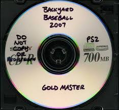 109.17018: PlayStation 2 Backyard Baseball 2007 (Gold Master ... Backyard Baseball 2003 On Intel Mac Youtube Rbi 17 Android Apps Google Play The Official Tier List Freshly Popped Culture Star League Pc Tournament Game 1 Part Ronny Mario Superstar Giant Bomb Traing York Pa Ballyhoo Sports Academy 12 Best Wiffle Ball Field Images Pinterest Ball Was Best Computer Thepostgamecom Sierra Games Images Reverse Search Here Are The Seball Dos Games You Can Play Online Mlbcom