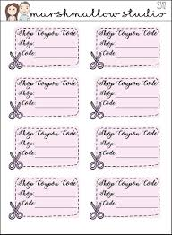 SHOP COUPON REMINDER | Planner Stickers | Discount | Hand Drawn | Erin  Condren | S342 50 Off Taya Bela Coupons Promo Discount Codes Printed A5 Coupon Codes Tracker Planner Inserts Minimalist Planner Inserts Printed White Cream Filofax Refill Austerry Etsy Coupon Not Working Govdeals Mansfield Ohio Shop Code Melyhandmade Etsy Store Do Not Purchase This Item Code Trackers Simple Collection Set Of 24 Item 512 Shop Rei December 2018 Dolly Creates Summer Sale New Patterns In The Upcycled Education November 2017 Discount 3 For 2 On Sale Digital Paper Pack How To Grow Your Shops Email List Autopilot August