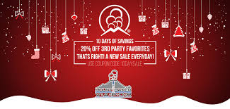 Pin On Mt Baker Vapor Coupon Codes Mt Baker Vapor Phone Number September 2018 Whosale Baker Vapor On Twitter True That Visuals Blue Friday 25 Off Sale Youtube Weekly Updated Mtbakervaporcom Coupon Codes Upto 50 Latest November 2019 Get 30 New Leadership For Store Burbank Amc 8 Mtbaker Immerse Into The Detpths Of The Forbidden Flavors Mtbakervapor Code Promo Discount Free Shipping For