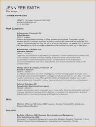 200 Professional Resume Format For Accountant   Www.auto-album.info 100 Free Resume Samples Examples At Rustime 2019 Templates You Can Download Quickly Novorsum Professional Template Cascade Career Builder And Writing Tips 017 Traditional Refined Cstruction Supervisor View 30 Of Rumes By Industry Experience Level Online Format 1112 Simple Cv Format For Job Jagardenwicom Resume Professional Experienced Sample 15 The Best Microsoft Word Office Livecareer Good Jobs 99 Sample Guides Fresh Graduates It Jobsdb Hong Kong