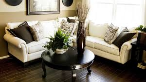 Furniture Outlet Store Custom Furniture Amarillo TX