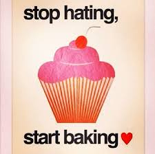 25 Best Cupcake Quotes On Pinterest