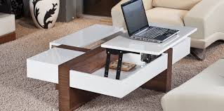Student Lap Desk Walmart by 100 Walmart Cushioned Lap Desk Cushioned Lap Desk With