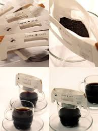 Coffee Packaging From Bean To Cup O Silo Creativo