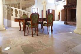 Download Image Indoor Stone Flooring