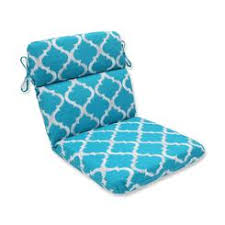 24 X 24 Patio Chair Cushions by Outdoor Cushions Patio Cushions Kmart