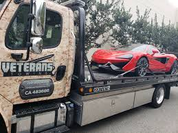 Veterans Towing - Orange County Towing Services 247 Cheap Van Car Recovery Braekdown Vehicle Jump Start Tow Trucks Police Policies Aim To Curb Towing Abuses Crime And Courts Tow Truck Heavy Tips For Driving A In The Rain Lift Truck Driver Killed Officer Injured I40 Crash Kob 4 Photos Lehi Company Calls Drivers Be Careful Around Tow How Import Car From Canada Us With Relative Ease Should You Drive Motorhome Or Trailer Do Have To Tip A Driver Best Image Kusaboshicom Towtruck Pay Tribute Colleague On Schuylkill