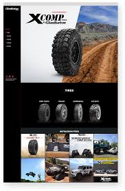 Gladiator Tires - House Of Designers 35x1250x20 Gladiator Qr900 Mud Tire 35x1250r20 10ply E Load Ebay Amazoncom X Comp Mt Allterrain Radial 331250 Qr84 Highway Tyres 2017 Sema Xcomp Tires Black Jeep Jk Wrangler Unlimited Proline Racing 116902 Sc 2230 M3 Soft Gladiator X Comp On Instagram 12 Crazy Treads From The 2015 Show Photo Image Gallery Lifted Inferno Orange Gmc Canyon Chevy Colorado 35s 35x12 Rudolph Truck Qr55 Lettering Ice Creams Wheels And