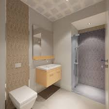 3d Bathroom Designer