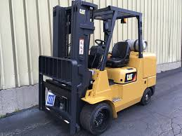 Used 2018 CAT Lift Trucks GC55K In Buffalo, NY 2010 Toyota Tundra 4wd Truck Grade Wiamsville Ny Area Honda Bradleys Autoplace Buffalo New Used Cars Trucks Sales Service Native American Heritage In Visit Niagara Zamboni Olympia Ice Resurfacing Equipment Repair Food Tuesdays Vegetarian 2012 Ford E350 Van Box In York For Sale 2018 Cat Lift Gc55k N Trailer Magazine Alden Your Source For Trailers And Liberty Motors Vtg Colctible Used Mckaighatch Autotruck Tire Chain Tool