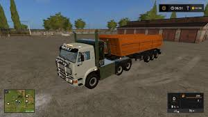 KAMAZ TYAGACH TUNING V1.0 Truck - Farming Simulator 17 Mod / LS 2017 ... Jack Spade Csp4 Tuning 32018 Stock Transmission Trucks Scania Home Facebook Free Images Truck Green Race Tuning Car Fun Turbo Motor Man Truck Pictures Logo Hd Wallpapers Tgx Show Galleries Ez Lynk For 12018 Powerstroke 2016 Dodge Ram Limited Addon Replace Gta5modscom Diesel 101 The Basics Of Your With An The Shop Accsories And Styling Parts Mega Tuning Mercedes Actros 122 Euro Simulator 2 Mods 1366x768 Tractor Econo Daf Pack Dlc Mod Modhubus