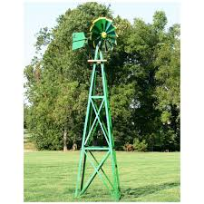 Outdoor Water Solutions® Ornamental Large Powder-coated Backyard ... Backyards Cozy Backyard Windmill Decorative Windmills For Sale Garden Australia Kits Your Love This 9 Charredwood Statue By Leigh Country On 25 Unique Windmill Ideas Pinterest Small Garden From Northern Tool Equipment 34 Best Images Bronze Powder Coated Windmillbyw0057 The Home Depot Pin Susan Shaw My Favorites Lower Tower And Towers Need A Maybe If Youre Building Your Own Minigolf Modern 8 Ft Free Shipping Windmillsnet
