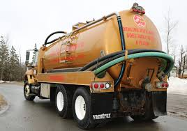 Used Vacuum Trucks Ontario | Used Vacuum Trucks Canada Septic Tank Truck For Sale 40 With Cm Custom Part Distributor Services Inc Howto Video Youtube Portable Restroom Trucks 2018 Texla Turnkey 2010 Intertional 8600 For Sale 2623 2005 Intertional 4400 Classifiedsfor Ads Used For Sale In Fl 2011 Central Salesvacuum Miamiflorida 4307 Challenger Blower By Bm Waste Service Widely Water Suction Truckvacuum Pump Sewage Tanker