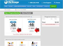 Nu Me Coupon Code / Livingsocial Restaurant Deals Matalan Promo Code Student Purple Mattress Codes 2019 Romwe Promo Code August 20 Off Coupon Discountreactor 14 Ways To Save At Wayfair Huffpost Coupon Faqs Findercom Discounts Of 70 Savingtrendy Off Any Order Home Facebook 10 Best Online Coupons Codes Aug Honey Weathertech Resume Examples Template Off 2223 September 2013 By Daruka Suryakanti Issuu