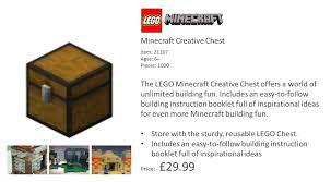 Minecraft Sword Pumpkin Carving Patterns by Lego Minecraft Minifigure Scale U2014 Brickset Forum