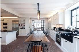 calcul debit hotte cuisine ouverte hotte cuisine ouverte cool bien choisir sa hotte de cuisine