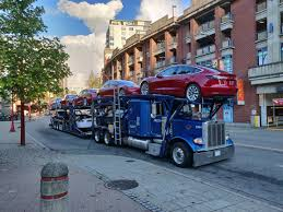 Tesla Cars Could Deliver Themselves In ~1 Year (If Regulators ... Top 10 Logistics Companies In The World Youtube Gleaning The Best Of 50 Trucking Firms Joccom Why Trucking Shortage Is Costing You Transport Topics Hauling In Higher Sales Lowest Paying Companies Offer Up To 8000 For Drivers Ease Shortage Sanchez Inc Blackfoot Id Truck Washouts 5 Largest Us Become An Expert On What Company Pays Most By Watching Truckload Carriers Gain Pricing Power How Much Does It Cost Start A Services Philippines Cartrex