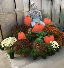 Fowler Pumpkin Patch Hours by Earl U0027s Nursery Home Facebook