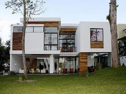 100 Japanese Modern House Plans Design Philippines Luxury Wooden Floor Traditional