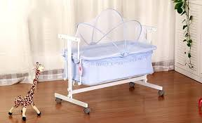 baby swing cradle bed – prudentefo