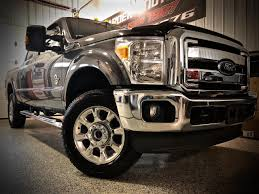 Used Ford Pickup Trucks 4x4s For Sale Nearby In WV, PA, And MD | The ... Arizona Car And Truck Store Phoenix Az New Used Cars Trucks Ted Britt Ford In Fairfax Dealership Near Woodbridge 2017 Super Duty F350 Srw 4x4 For Sale In Statesboro Bed Accsories For Ray Bobs Salvage 2013 F250 King Ranch At Country Auto Group Fseries Wikiwand F650 Luxury Ford Dually Wheels Release 2019 1997 44 Holmes 440 Wrecker Tow Truck Mid America 2009 Ford Super Duty Sale Canton Zombie Johns