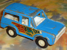 VIntage - Tootsie Toy - Light Blue - Ford Bronco - Toy Truck ... Tootsie Toy 28 Listings Gerard Motor Express Diecast Tootsietoy Truck For Sale Antique 70s Toy By Patirement On Etsy Vintage Toy Domaco Truck Vintage Metal Cars House Of Hawthornes Post War Diecast Vehicsscale Models Otsietoy Cars And Trucks Youtube Truck City Fuel Company Mack Orange Old Hot Wheels Matchbox More Found At Green Die Cast Tow Colctible 50s 60s Car Lot One 50 Similar Items