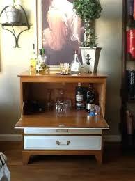 Craigslist Sacramento Antique Furniture By Owner