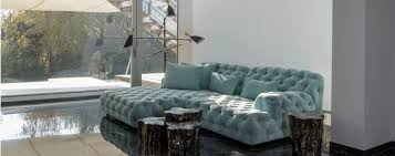 klassische moderne architektur wohnzimmer design ideen