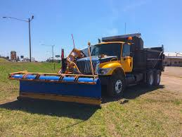New & Used Dump Truck Trucks For Sale Dump Trucks For Sale Used Heavy Duty Trucks Kenworth W900 Dump Small For Sale China Hot New 10 Wheel Eeering Truck Price Buy Used 2011 Chevrolet 3500 Hd 4x4 Dump Truck For Sale In New Jersey Bedding Design Phomenal Beds Image Ideas Blast 2009 Freightliner Columbia 2632 Porter Sales Freightliner Century Saleporter Houston Pickup Body Parts Lovely Ford Intertional 7600 Moriches York 17000 Year