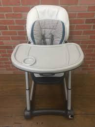 Graco Blossom 6-in-1 Convertible High Chair Graco Contempo High Chair Babies Kids Nursing Feeding On Carousell Free Toy Mummys Market Tea Time Town Highchair Set Worth 5990 Amazoncom Blossom 6in1 Convertible Sapphire Baby Baby High Chair Graco In Good Cdition Neath Port Talbot Highchairs Tablefit Finley Simpleswitch Finch Bebelo 4in1 Rndabout Easy Setup Folding Child Adjustable Tray
